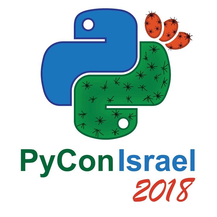 logo_pycon_2018