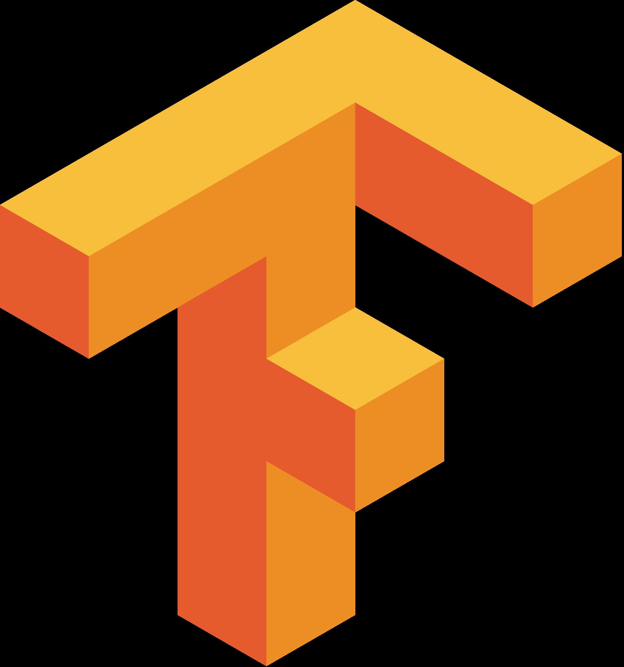 Tensorflow_logo.svg