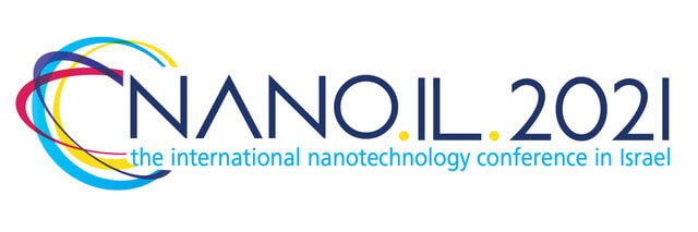 The NANO.IL.2021 Conference & Exhibition JLM