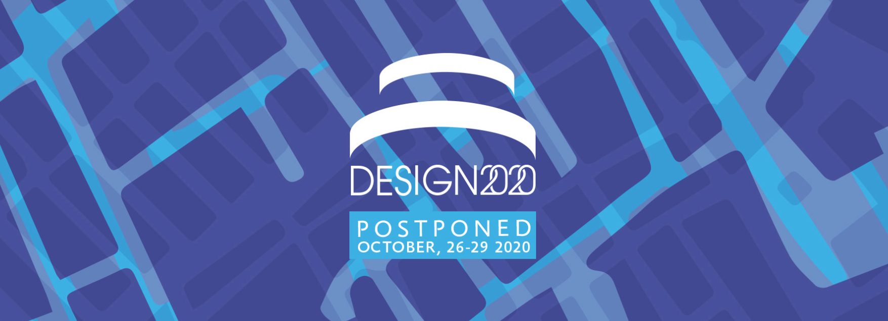 DESIGN 2020 Conference