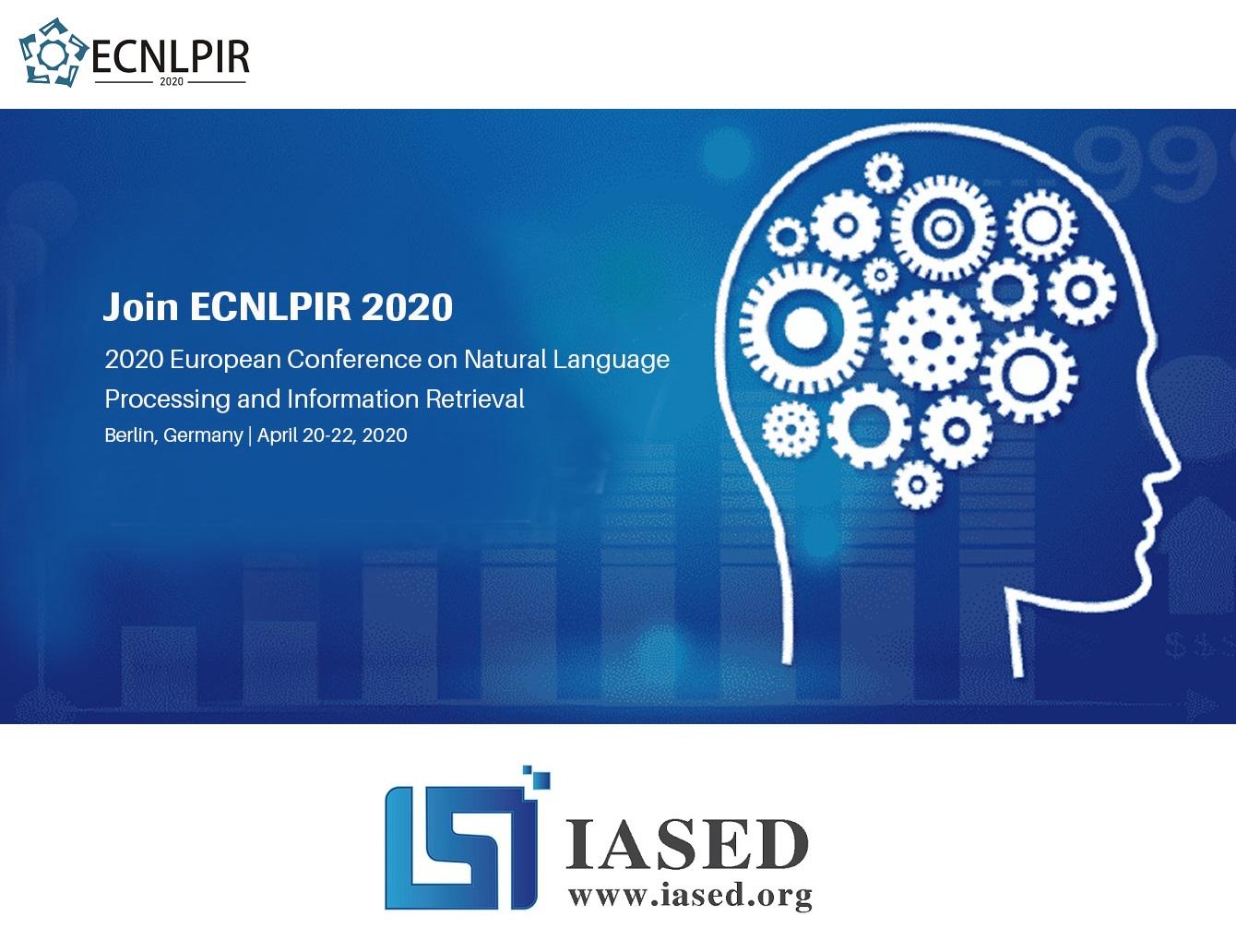 ECNLPIR 2020