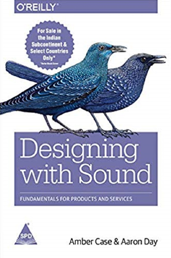 Designing With Sound Fundamentals for Products and Services 2018 Edition