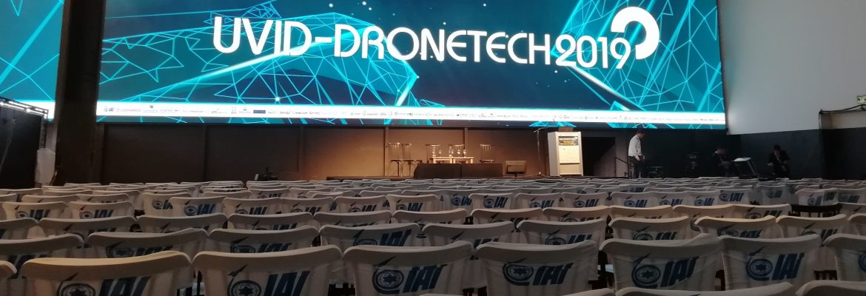 UVID Conference 2019