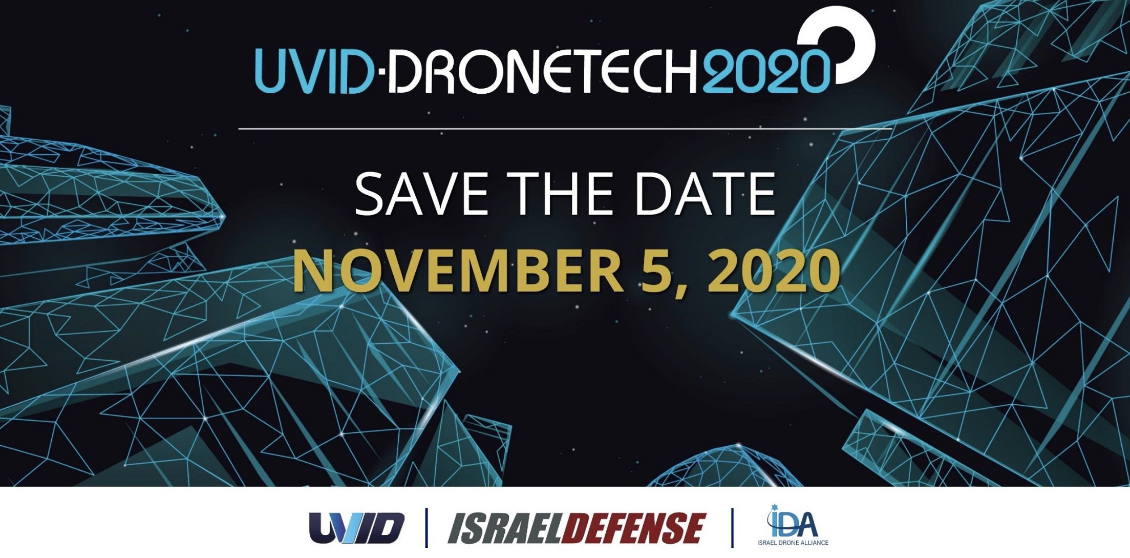 UVID Conference 2020