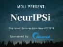 NeurIPSi 2019 IL