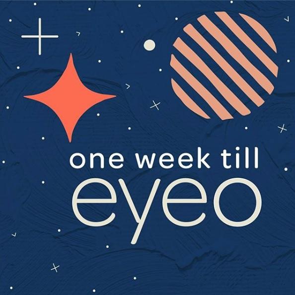 Eyeo Festival 2020