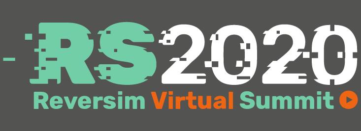 Reversim Virtual Summit IL 2020