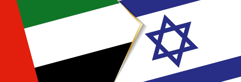 Abraham Agreements: UAE-IL